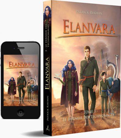 T3-LivresEteBooks-835x957-web
